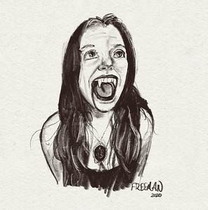 sketch-17
