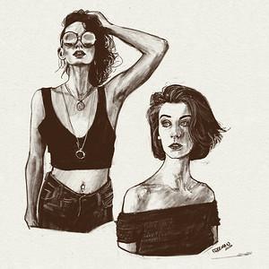 sketch-61