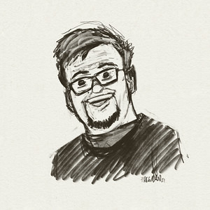 sketch 03 Raothorn2