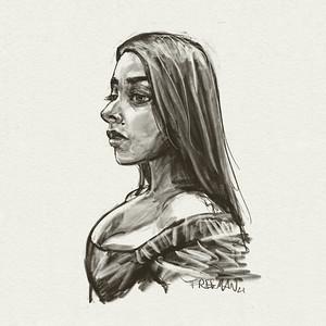 sketch 02 fatcloudg
