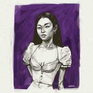 sketch 1 mrcheyl