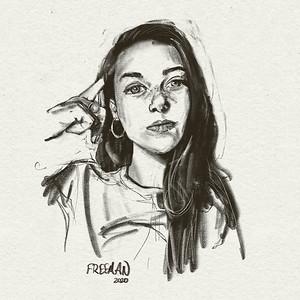 sketch-23