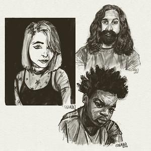 sketch-58
