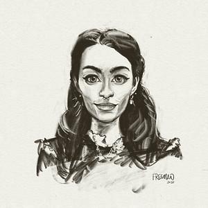 sketch-52