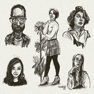 sketch-32