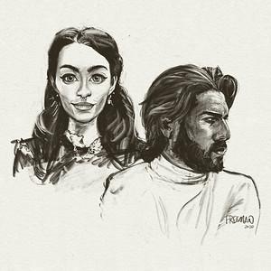 sketch-53