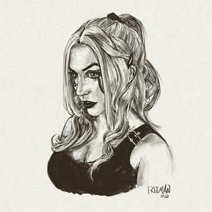 sketch-43