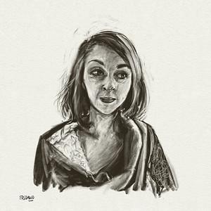sketch-41
