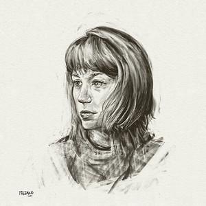 sketch-39