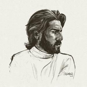 sketch-51