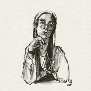 sketch-30