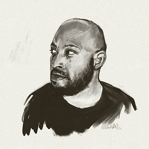 sketch 04 galenanderson7