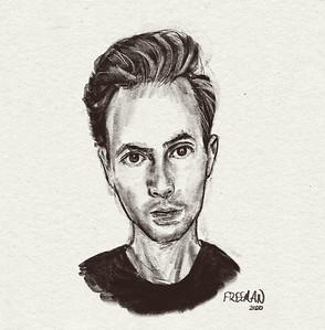 sketch-20