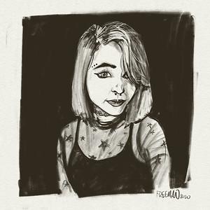 sketch-55