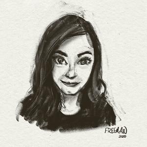 sketch-31