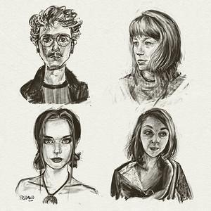 sketch-42