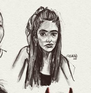 sketch-15