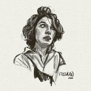 sketch-29