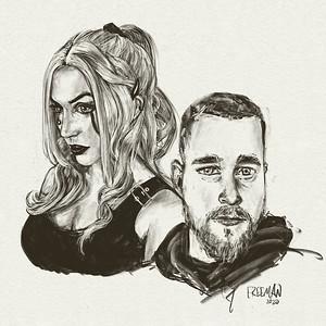 sketch-45