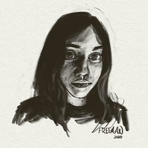 sketch-34