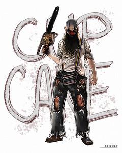 582 Chainsaw_PGH