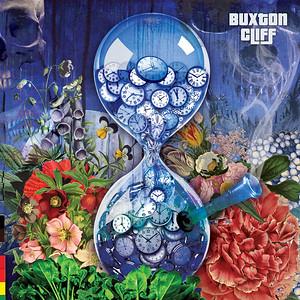buxton_hourglass1