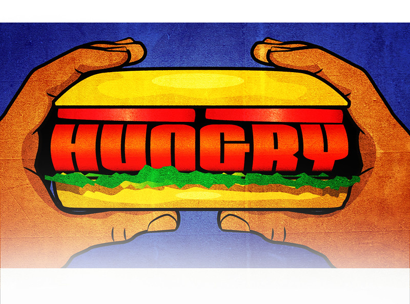 Illustration_burger