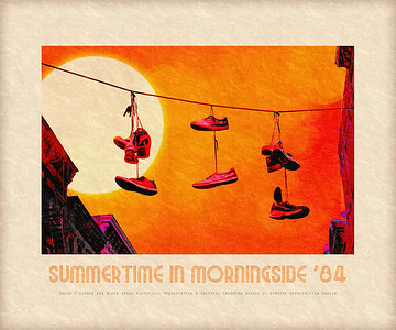 SUMMERTIME_MORNINGSIDE_mock_72