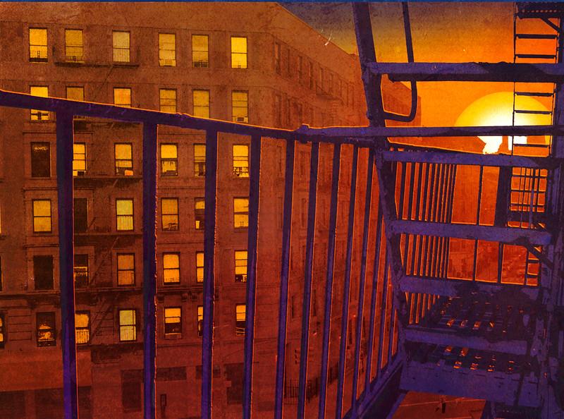 Illustration_fire_escape