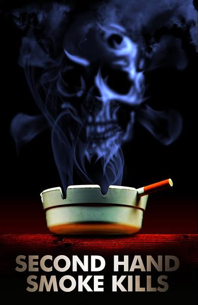 SMOKEKILLS1