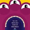 Coronavirus PSA - Poster