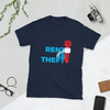 Rent is Theft - T-shirt