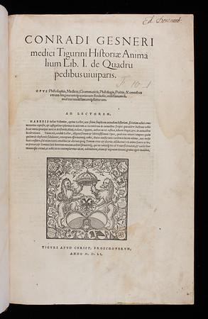 Signature of Edward Davenant, 17th century