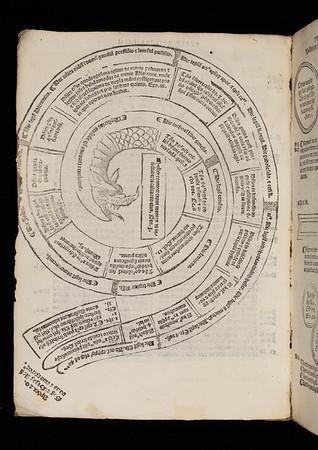 "<b>Author:</b> Joachim of Fiore<br> <b>Title:</b><i> Expositio magni prophete Abbatis Ioachim in Apocalipsim</i> (Venice, 1527)<br> <b>Shelfmark:</b> G.20.15  <a href=""http://idiscover.lib.cam.ac.uk/primo-explore/fulldisplay?docid=44CAM_ALMA21400201910003606&amp;context=L&amp;vid=44CAM_PROD&amp;search_scope=SCOP_QUE&amp;tab=cam_lib_coll&amp;lang=en_US""> (catalogue record)</a>"