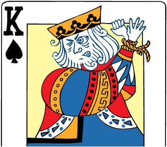 poker-o-holic
