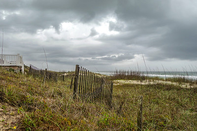 Emerald Isle Beach #13