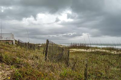 Emerald Isle Beach #13