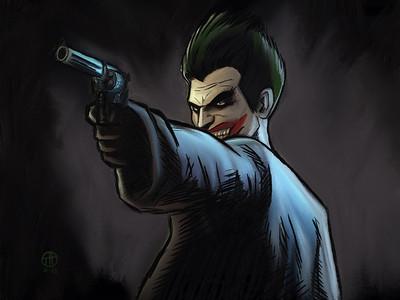 Joker_FIN