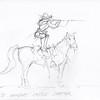 Saddle Shooter