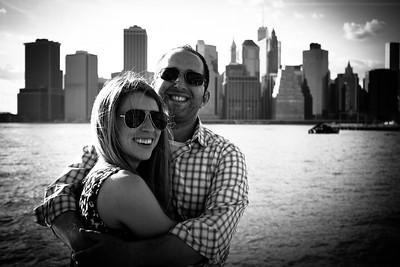 America's couple