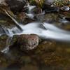 """""""Flow"""" - Valle del Tetero 2014"""