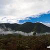 """""""Entre valles y montañas"""" - Valle del Tetero 2014"""