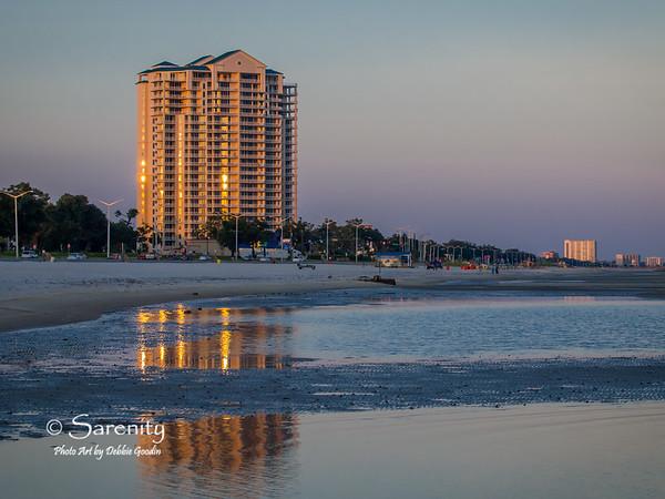 Gulfport Mississippi
