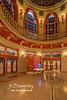 Foyer - Indiana Theatre