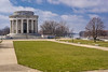 George Rogers Clark National Historic Park