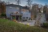 Executive Retreat - Waynesville, NC