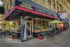 Corner Grind / Crossroads Cafe