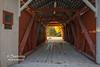 Irishman's Covered Bridge