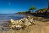 Kiaka Bay Beach Park