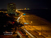 Gulf Coast Nigh Lights, Gulfport, MS